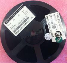 Philips BB132 VHF Varicap / Varactor tuning diodes  - 20pcs [ SOD323 ]