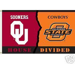 OKLAHOMA-SOONERS-VS-COWBOYS-RIVALRY-3-039-x5-039-FLAG