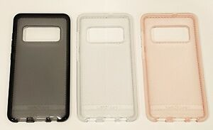 Tech-21-Evo-Check-Series-Case-for-Asus-Zenfone-AR-colors