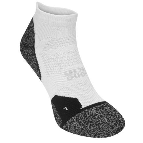 Hilly Supreme Sock Trainer Socks Mens