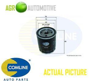 Comline-Filtro-De-Aceite-Del-Motor-OE-reemplazo-EOF023