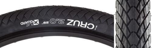 Wtb Cruz Flat Guard Tire Wtb Cruz 29x2.0 Flat Guard Wire