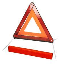 Pannen Warndreieck Autowarndreieck KFZ Warnsignaldreieck Warnschild Erste Hilfe