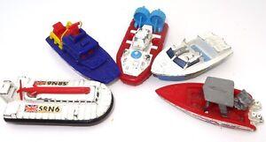 Lesney-Matchbox-Superfast-embarcaciones-grupo-5-bh2