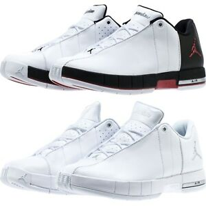 new arrivals 86318 f818c Image is loading AIR-JORDAN-TEAM-ELITE-TE-2-LOW-MEN-