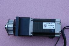 Newmark  MDI1PRD23C7 STEPPER MOTOR With Gear box