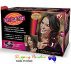 Air Curler Hair Care Curling Styling Tool As Seen on TV