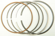 HONDA TRX ATC 250R 67.50mm PISTON RING SET NEW RINGS WOSSNER WISECO PISTONS