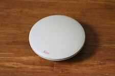 Leica AT502 GPS Dual-Frequency Antenna for SR530 GS50 Survey Receiver