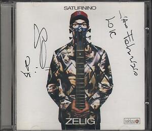 SATURNINO-CD-CON-AUTOGRAFO-034-ZELIG-034