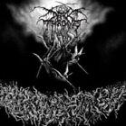 Darkthrone - Sardonic Wrath CD 2 Peaceville