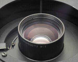 SINAR-Sinaron-Digital-105mm-f4-0-lens-for-use-with-SINAR-digital-SYSTEM