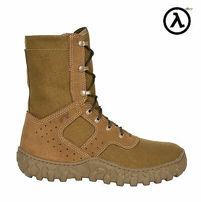 ROCKY S2V JUNGLE BOOT 106 * ALL SIZES - CLOSEOUT