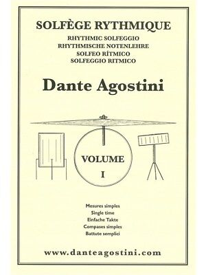 engineering geology book by parbin singh