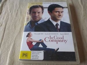 In-Good-Company-DVD-Region-4-Dennis-Quaid-Topher-Grace