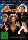 Der unglaubliche Burt Wonderstone (2013)