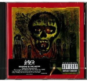 Slayer-Seasons-in-the-Abyss-New-CD-UK-Import