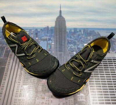 New Balance Minimus Trail 10v1 Running