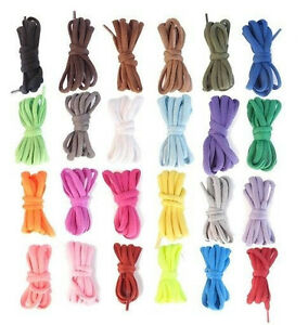 1-Pair-Athletic-Round-Shoe-Laces-Shoelaces-Sport-Sneakers-Boots-Strings-3-16-034