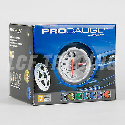 PowerSport Series Cross-Drilled Rotors and Ceramic Pads BLXR.66083.02 REAR