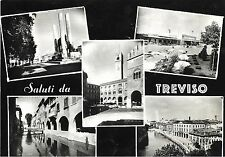 Treviso Saluti da f.g.