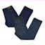 TOMMY-HILFIGER-Mens-Classic-fit-Straight-Leg-5-Pocket-Design-Zippered-Fly-JEAN thumbnail 1