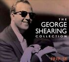 The George Shearing Collection 1939-58 Audio CD