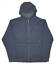 NEW-Men-039-s-O-039-Neill-Sherpa-Full-Zip-Hoodie-Sweater-Jacket miniature 11