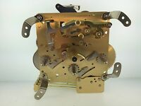 New Howard Miller 340-020 with Bronze Bushed Clock Movement
