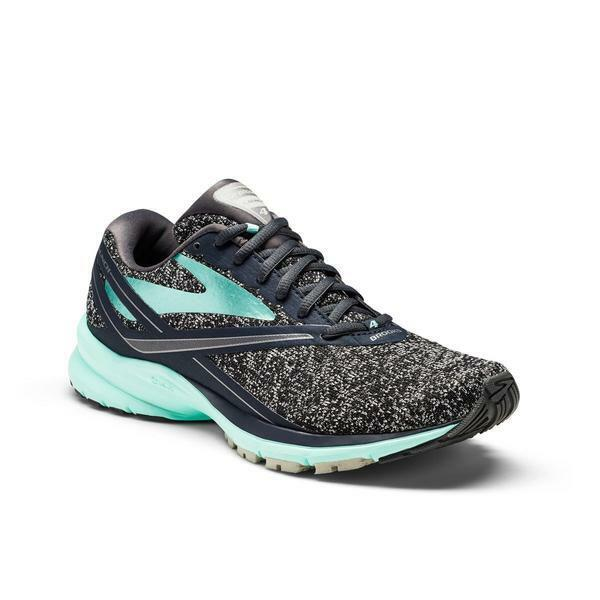 **New Running & Improved** Brooks Launch 4 Damens Running **New schuhes (B) (048) 884c46