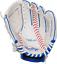 thumbnail 14 - Rawlings Players Series Youth Tball/Baseball Gloves