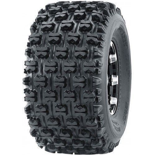 One New WANDA Sport ATV Tire AT 20x10-9 20x10x9 4PR P357  GNCC Tire 10081