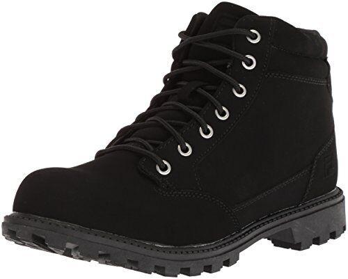 Fila Uomo Nycon Fashion Boot- Pick Pick Boot- SZ/Color. e73f45