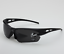 Anti-Shock-Outdoor-Cycling-Sunglasses-Biking-Running-Fishing-Golf-Sports-Glasses miniature 6