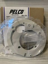 New Pelco Im Ve4s Electrical Outlet Box Adapter Plate For Sarix Im V Or Im E
