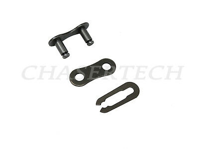 New PYC Chain Link Connector For 11 Speed Shimano KMC PYC Chains Gold
