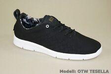 295c89d773b item 2 Vans Sneakers Trainers Lxvi Iso   otw Prelow Tesella Skate Shoes  Trainers Sale -Vans Sneakers Trainers Lxvi Iso   otw Prelow Tesella Skate  Shoes ...