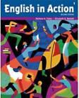 English in Action 1 by Barbara H. Foley, Elizabeth R. Neblett (Paperback, 2009)
