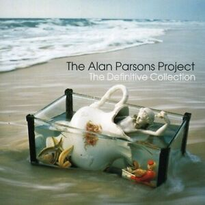 Alan-Parsons-Project-The-Definitive-Collection-2CD
