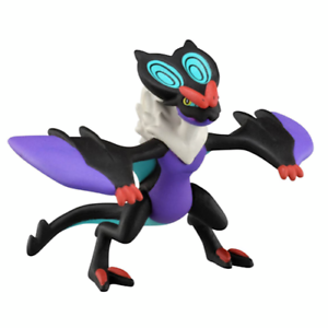 "Pokemon Figure Moncolle ""Noivern"" Japan"