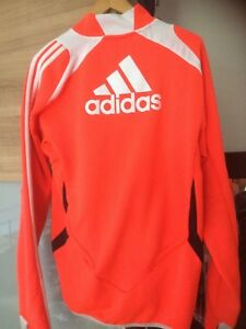 professional sale cost charm usa cheap sale Details zu FC Bayern Original Spielertrikot Trainingsshirt Grösse 5