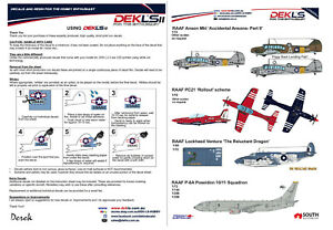 DEKLS-Postage-Envelope-Regular-for-DEKLs-Decals