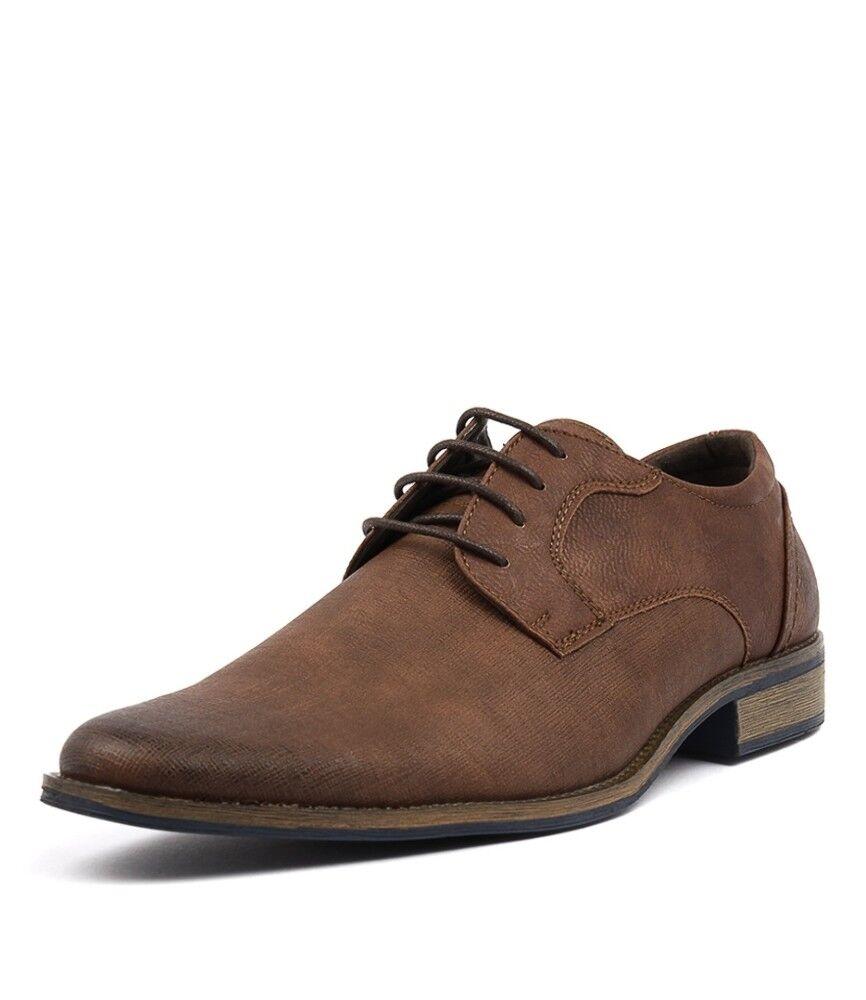 UNcut Hartley shoes -  59.99