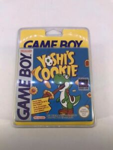 yoshi-s-cookie-neuf-blister-rigide-game-boy-gb-gameboy-scelle-pal-fr-nintendo