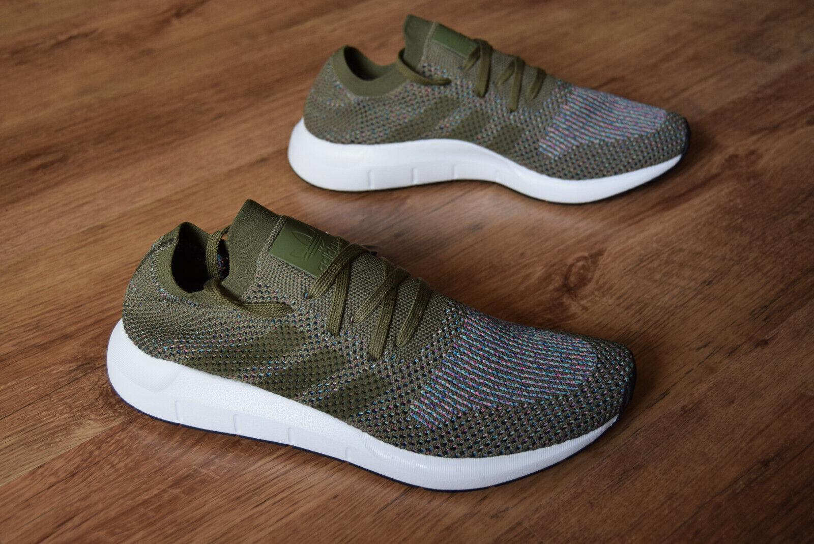 Adidas Swift Run PK 40,5 42 43 44,5 46 BB6811  ultra boost nmd r1 iniki