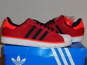 Adidas Originals Superstar II PT (Def Jam) Redman Funk Dog Method ... 0af01049c6
