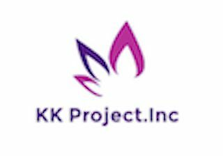 KKproject.Inc