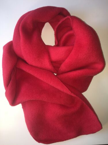 S//M//L Children/'s Winter Scarves Red//Black//Turquoise//Baby Pink//Pink//Baby Blue