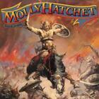 Beatin The Odds von Molly Hatchet (2013)
