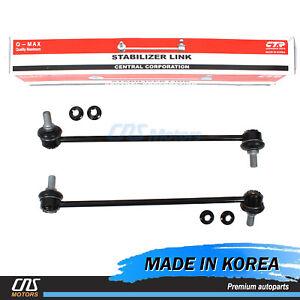 CTR-Stabilizer-Sway-Bar-Link-FRONT-for-2011-2014-Hyundai-Sonata-OEM-548303R000